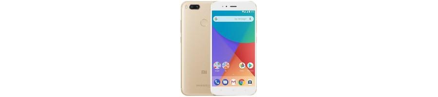 Comprar Repuestos de Móviles Xiaomi MiA1 Mi A1 Online
