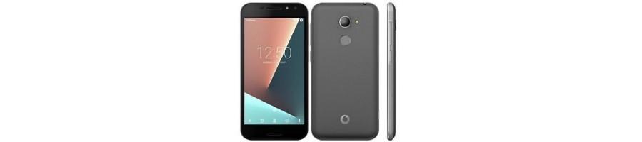 Comprar Repuestos de Móviles Vodafone Smart N8 Online