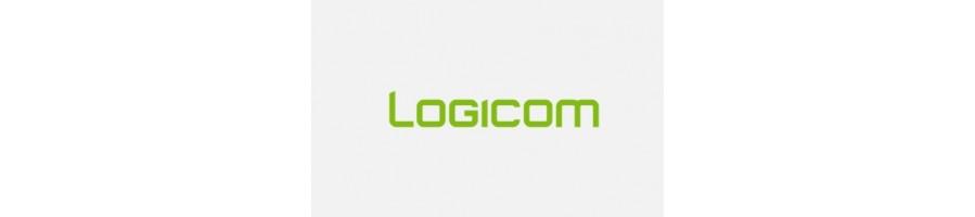 Venta de Repuestos de Móviles Logicom ¡Tienda Online!