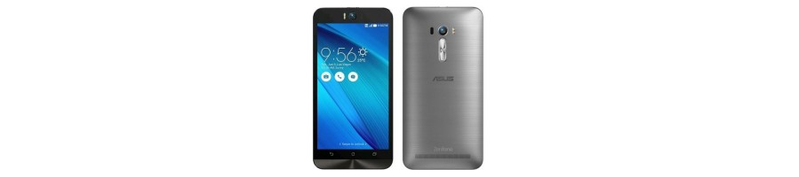 Comprar Repuestos de Móviles Asus ZB500KL X00AD Zenfone GO