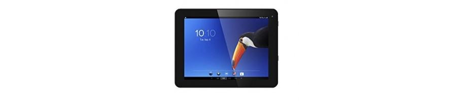 Comprar Repuestos de Tablet Woxter QX80 ¡Ofertas! Madrid