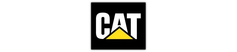 Venta de Repuestos de Móviles CAT ¡Precio Oferta! Madrid