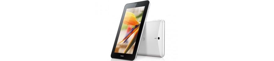 Repuestos de Tablet Huawei S7-601 Vouge MediaPad 7 Madrid