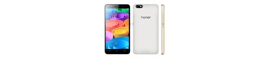 Comprar Repuestos de Móviles Huawei Honor 4X Online Madrid