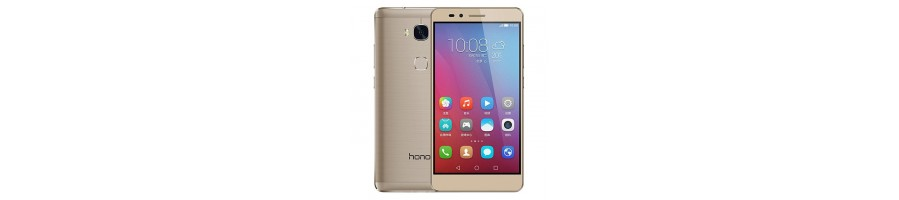 Honor 5X GR5