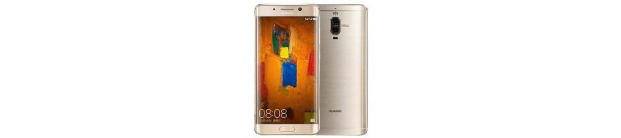 Venta de Repuestos de Móviles Huawei Mate 9 Pro Online
