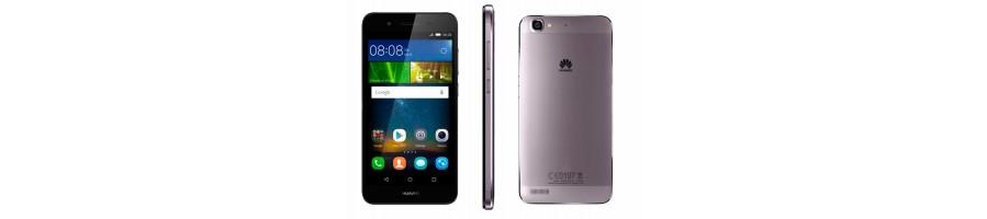 Comprar Repuestos de Móviles Huawei GR3 ¡Precio Oferta!
