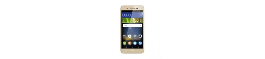 Venta de Repuestos de Móviles Huawei P8 Lite Smart
