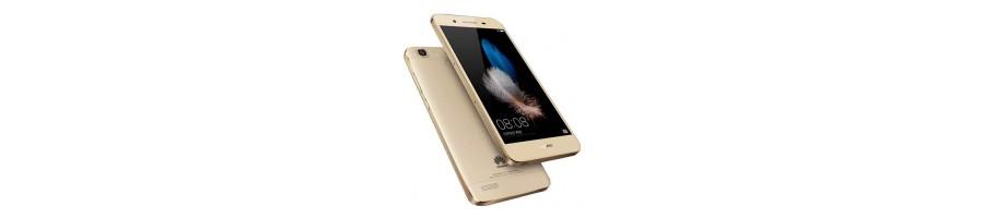 Venta de Repuestos de Móviles Huawei Enjoy 5S Online Madrid