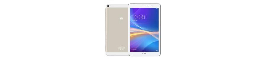 Repuestos de Tablet Huawei T1-823 MediaPad T1 8.0 Pro T1-821