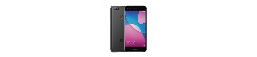 Comprar Repuestos de Móviles Huawei Y6 Pro 2017 Online