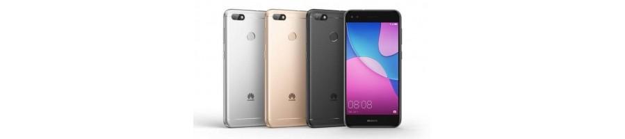 Venta de Repuestos de Móviles Huawei P9 Lite Mini Online