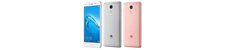 Venta de Repuestos de Móviles Huawei Enjoy 7 Online Madrid