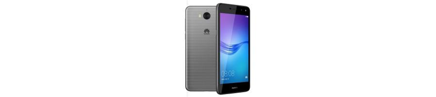 Comprar Repuestos de Móviles Huawei Nova Young Online