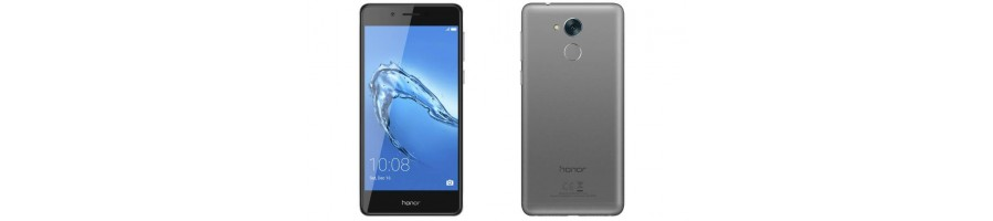Comprar Repuestos de Móviles Huawei Honor 6C Online Madrid