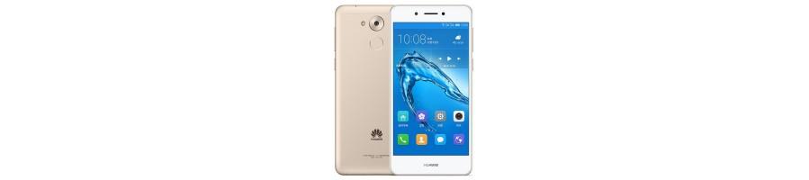 Comprar Repuestos de Móviles Huawei P9 Lite Smart Madrid