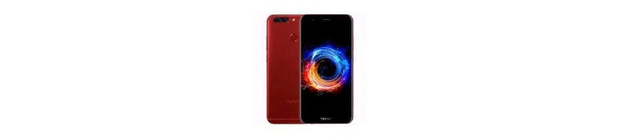 Comprar Repuestos de Móviles Huawei Honor V9 Online Madrid