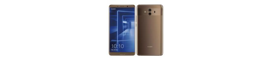 Comprar Repuestos de Móviles Huawei Mate 10 Online
