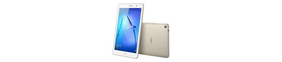Comprar Repuestos de Tablet Huawei MediaPad T3 8 KOB-W09