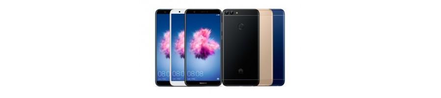 Comprar Repuestos de Móviles Huawei P Smart Online