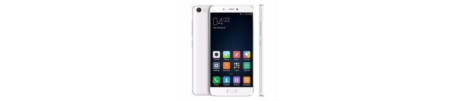 Comprar Repuestos de Móviles Xiaomi Mi5 Mi 5 Prime Madrid