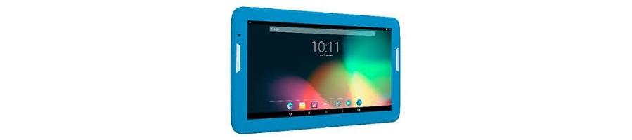 Comprar Repuestos de Tablet Onix 10.6 QC ¡Ofertas!