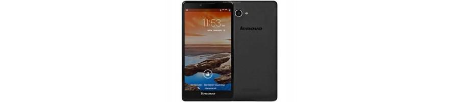 Venta de Repuestos de Móviles Lenovo A880 ¡Precio Oferta!