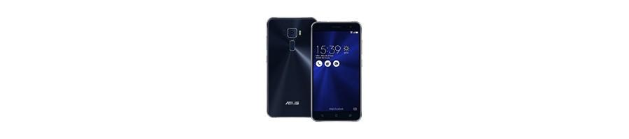 ZE520KL Z017D Zenfone 3