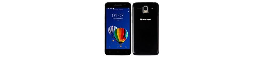 Comprar Repuestos de Móviles Lenovo A806 ¡Precio Oferta!