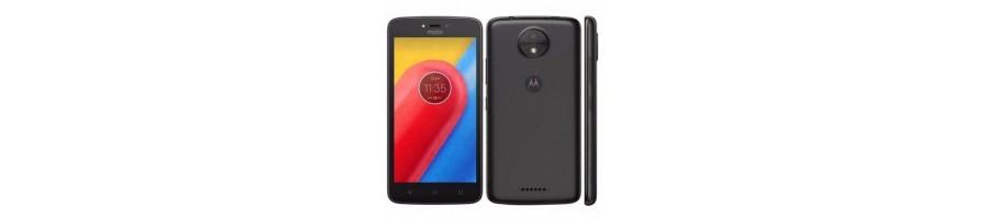 Comprar Repuestos de Móviles Motorola Moto C XT1750