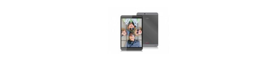 Venta de Repuestos de Tablet Wolder MiTab New York Online