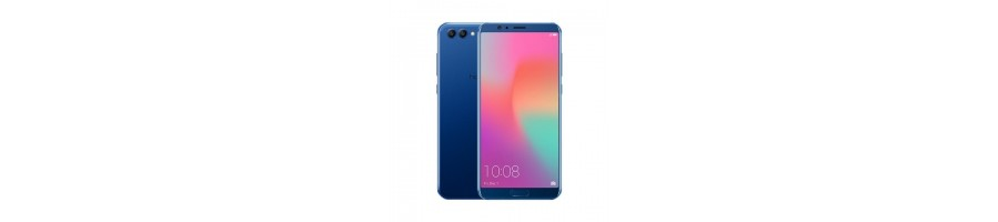 Comprar Repuestos de Móviles Huawei Honor View 10 Honor V10