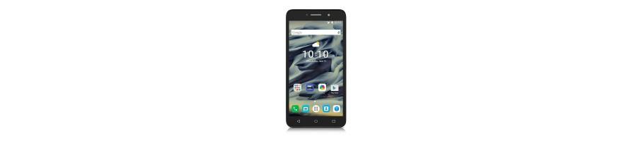 Comprar Repuestos de Móviles Alcatel OT-9001 Pixi 4 (6)