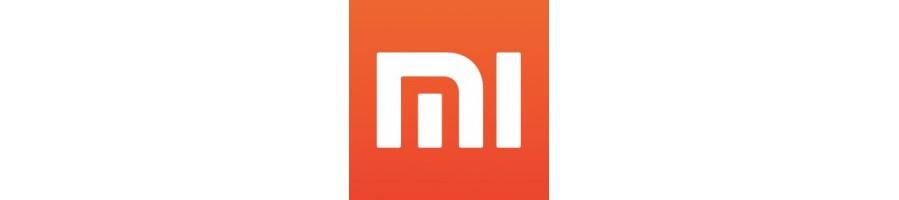 Comprar Repuestos de Tablet Xiaomi ¡Mejores Precios! Madrid