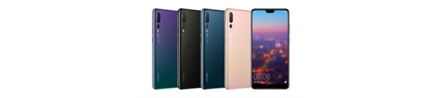 Comprar Repuestos de Móviles Huawei P20 ¡Precio Oferta!