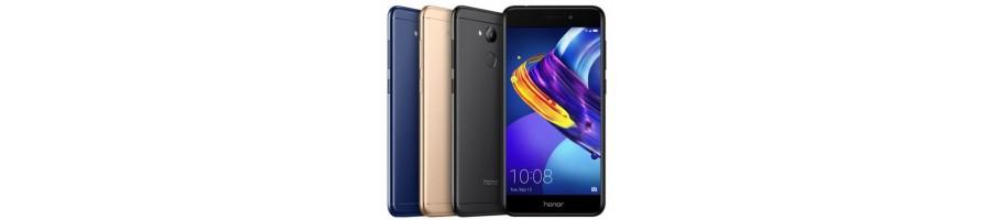 Venta de Repuestos de Móviles Huawei Honor 6C Pro Online
