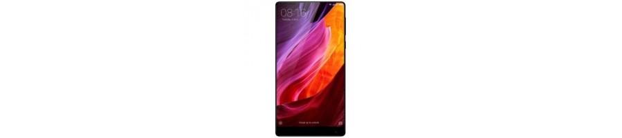 Comprar Repuestos de Móviles Xiaomi Mi Mix Evo Online