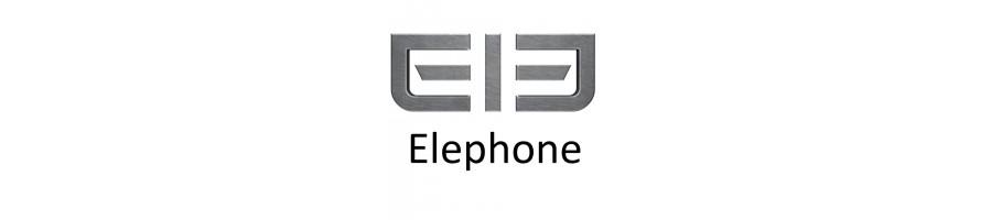 Comprar Repuestos de Móviles Elephone Elephone Online