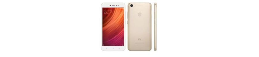 Reparación de Móviles Xiaomi Redmi Redmi Y1 ¡Ofertas!