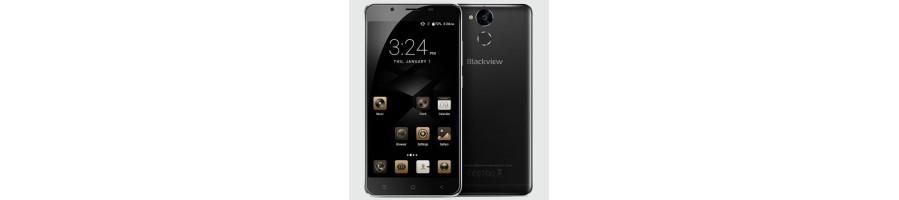Comprar Repuestos de Móviles Blackview P2 Lite Online