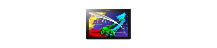Comprar Repuestos de Tablet Lenovo TB-X103F ¡Ofertas!