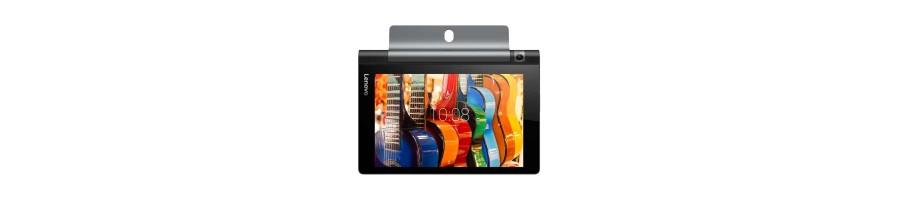 Comprar Repuestos de Tablet Lenovo Yoga Tab 3 10 YT3-X50F