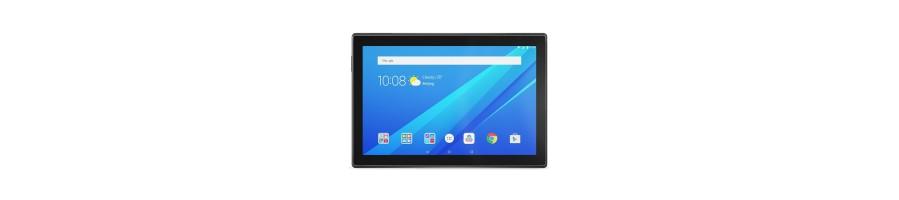 Comprar Repuestos de Tablet Lenovo TB-X304 Tab 4 10 Madrid