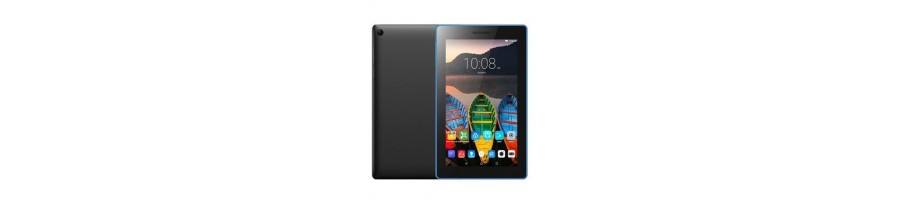 Repuestos de Tablet Lenovo TB3-710 TAB 3-710 TAB 3 7 Madrid