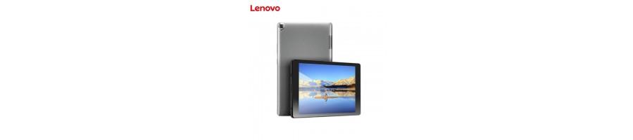 Venta de Repuestos de Tablet Lenovo TB-8703 Tab 3 8 Plus