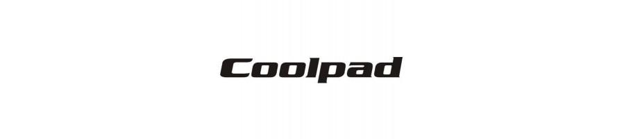 Comprar Repuestos de Móviles Coolpad Coolpad Online