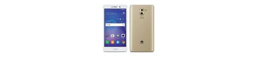 Reparación de Móviles Huawei MATE 9 LITE [Arreglar Piezas]