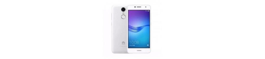 Reparación de Móviles Huawei ENJOY 7 PLUS [Arreglar Piezas]