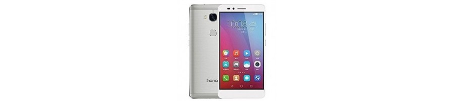 HONOR PLAY 5X