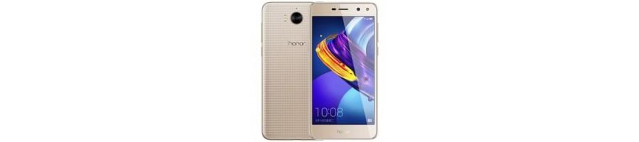 Reparación de Móviles Huawei HONOR 6 PLAY [Arreglar Piezas]